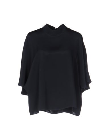 Блузка TIBI 38582571AN