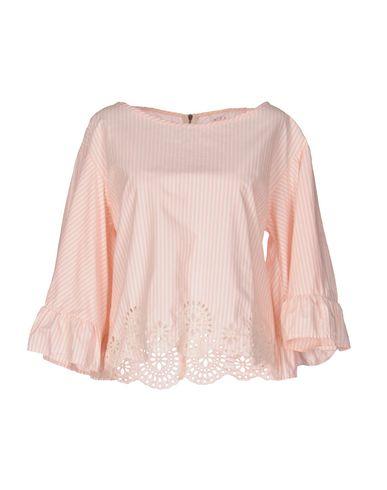 Блузка NOLITA 38582610LC