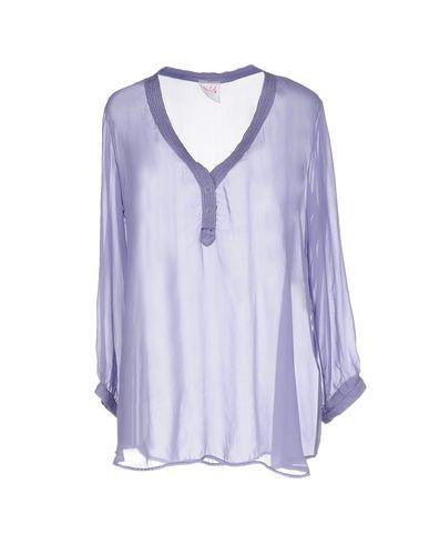 Блузка NOLITA 38582619WI