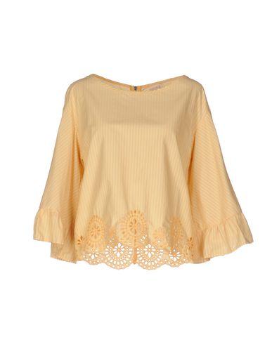 Блузка NOLITA 38582625NB