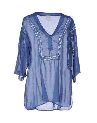 Блузка NOLITA 38582683PD