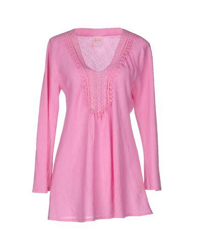 Блузка NOLITA 38582734JC
