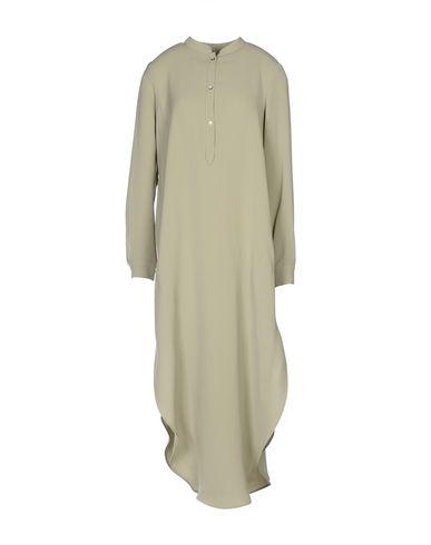 Платье длиной 3/4 NANUSHKA 38582753XJ