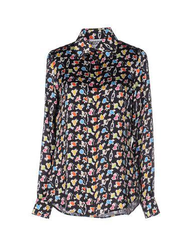 Foto MOSCHINO COUTURE Camicia donna Camicie