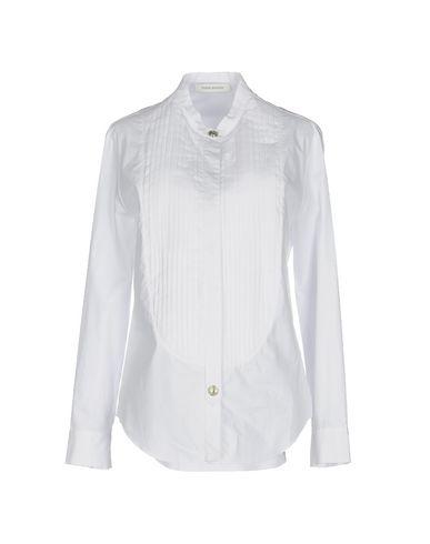 Pубашка PIERRE BALMAIN 38582962LO