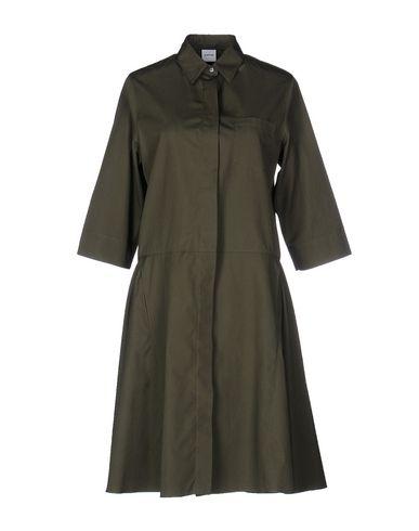 Короткое платье ASPESI 38583036EI