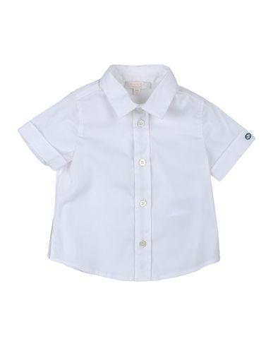 Pубашка GUCCI 38583254PF