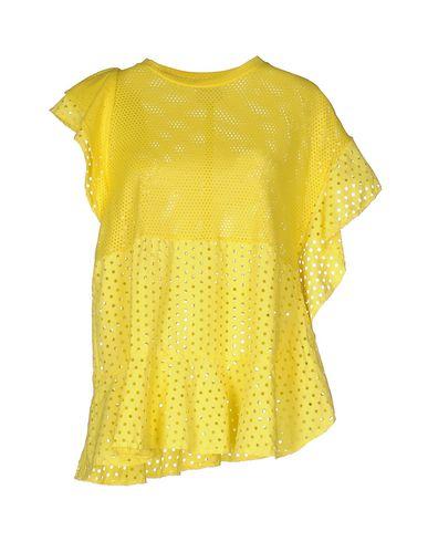 Блузка NUDE 38583409IM