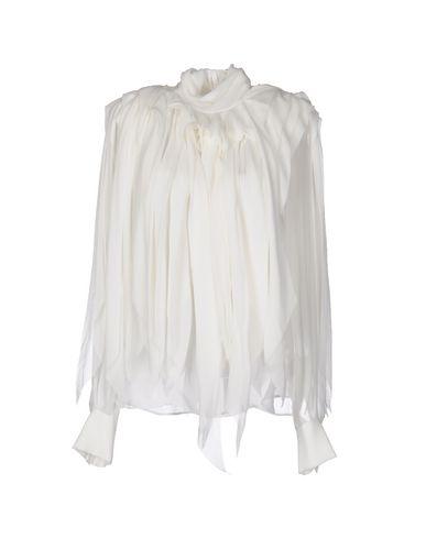 Блузка PLEIN SUD 38583443DO