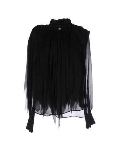Блузка PLEIN SUD 38583443GJ