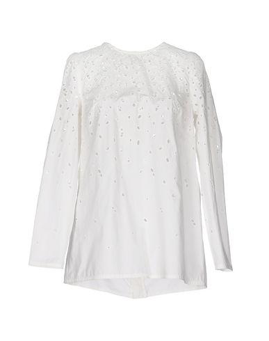 Блузка PROENZA SCHOULER 38583477SK