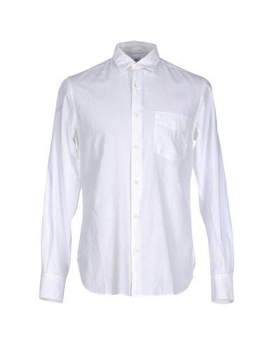 Pубашка ASPESI 38583497TA