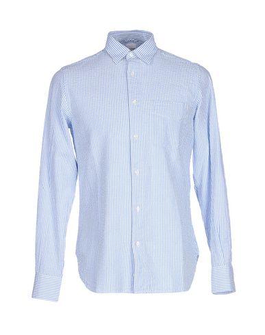 Pубашка ASPESI 38583613AR