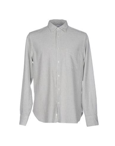 Pубашка ASPESI 38583613WD