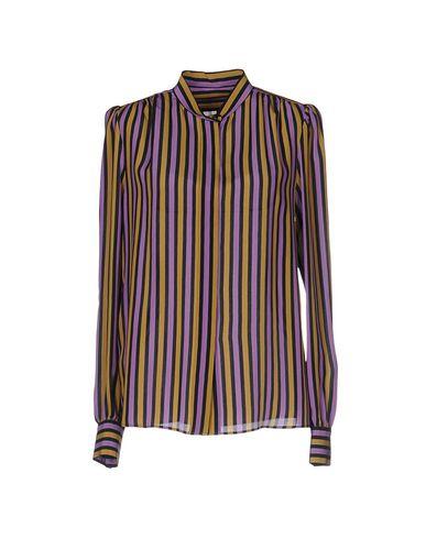 Pубашка от GIAMBATTISTA VALLI