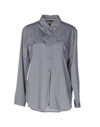 Pубашка TOMMY HILFIGER DENIM 38583655WP