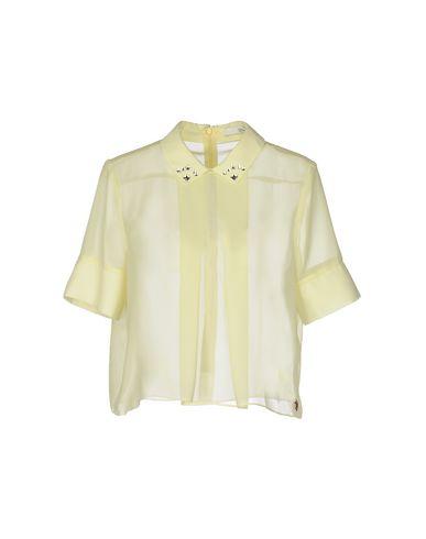 Блузка RELISH 38583771HM