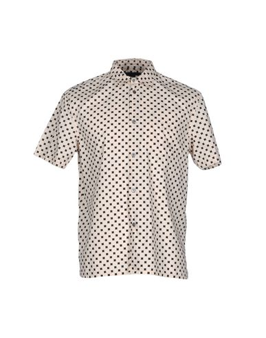 Pубашка MARC BY MARC JACOBS 38583786EU