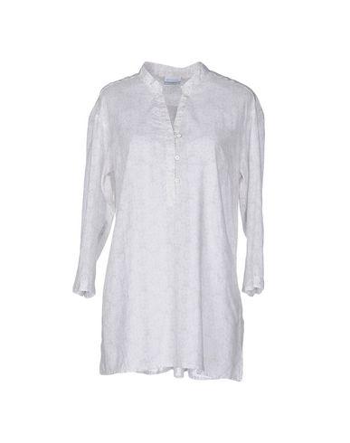 Блузка COLUMBIA 38583907XN