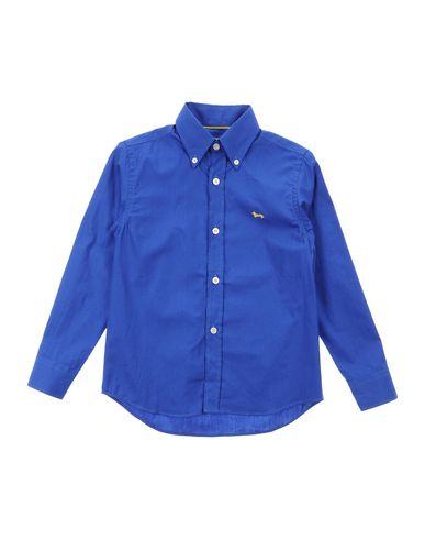 Pубашка HARMONT&BLAINE 38584038IK