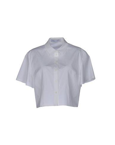 Pубашка PROENZA SCHOULER 38584040RE