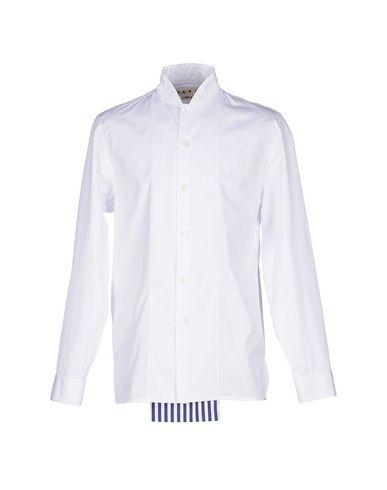 Pубашка MARNI 38584044XN