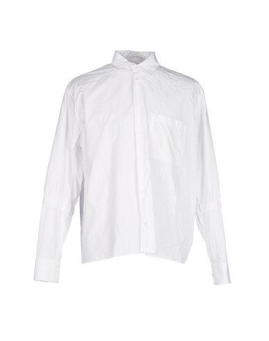 Pубашка MARNI 38584339RL