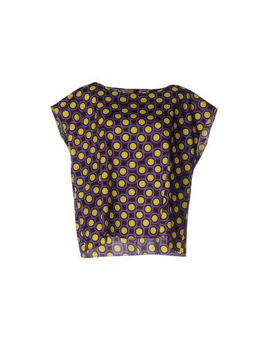 Блузка от ASPESI