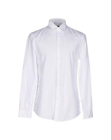 Pубашка TRU TRUSSARDI 38585218RX