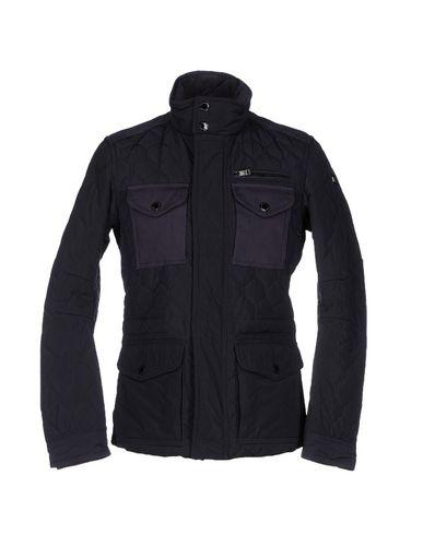 Куртка NAPAPIJRI 38585273ND