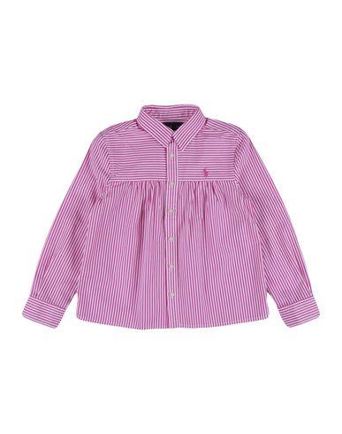 Pубашка RALPH LAUREN 38585429HR