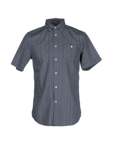 Pубашка OBEY 38585497KX