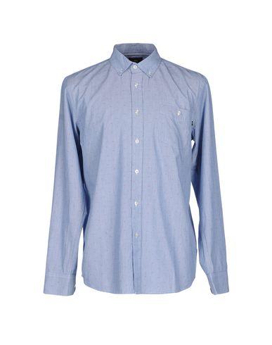 Pубашка OBEY 38585519AH