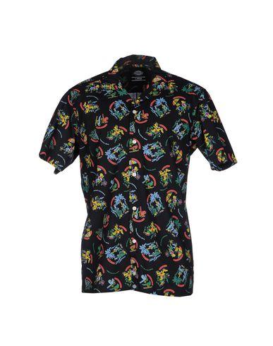 Pубашка DICKIES 38585534LD
