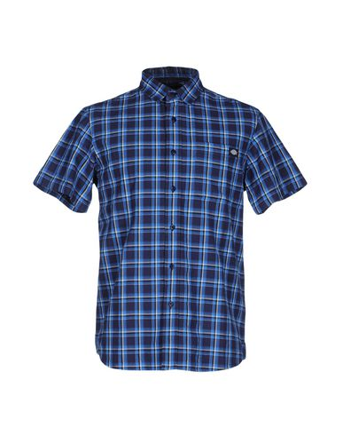 Pубашка DICKIES 38585535CV