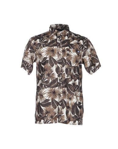 Pубашка DICKIES 38585578UJ