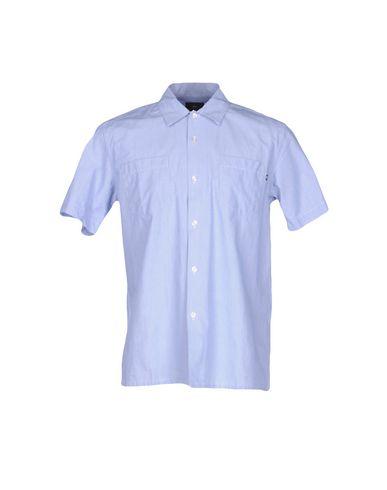 Pубашка OBEY 38585590QE