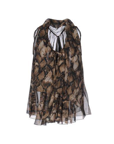Блузка PLEIN SUD JEANIUS 38585596DW