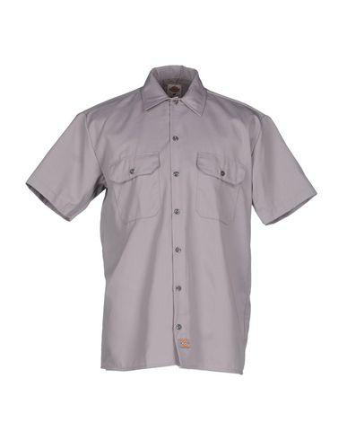 Pубашка DICKIES 38585612AK
