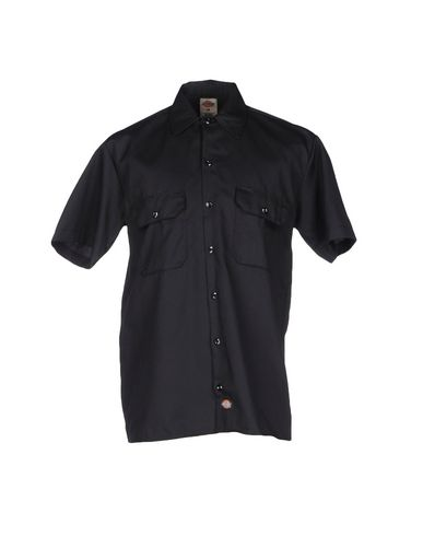Pубашка DICKIES 38585612DV