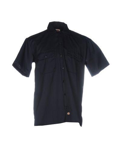 Pубашка DICKIES 38585612JL