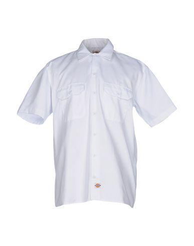 Pубашка DICKIES 38585612WB