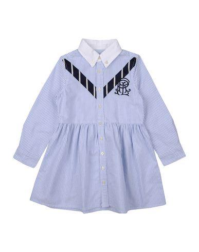 Pубашка RALPH LAUREN 38585618QN