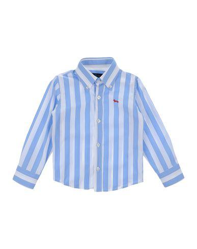 Pубашка HARMONT&BLAINE 38585647OG