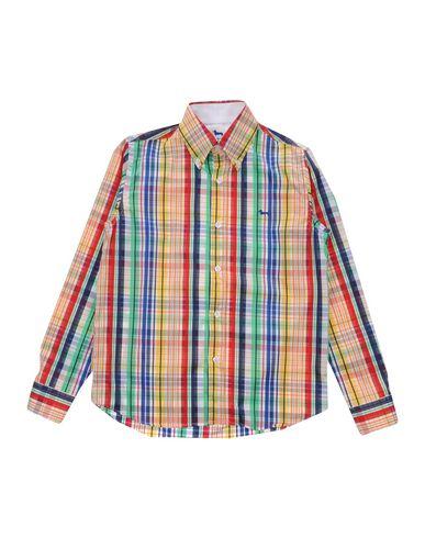Pубашка HARMONT&BLAINE 38585653QO