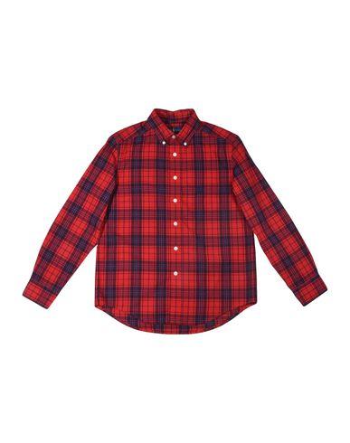 Pубашка RALPH LAUREN 38585750KD