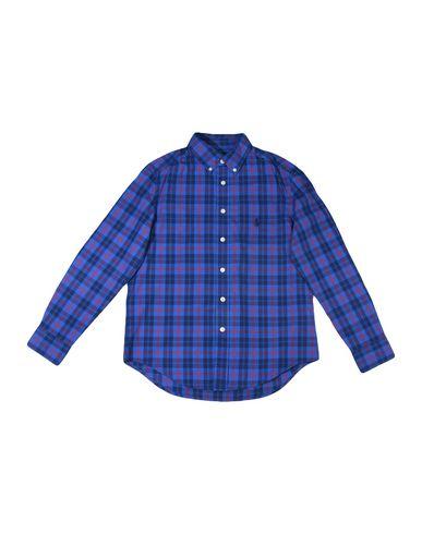 Pубашка RALPH LAUREN 38585764OR