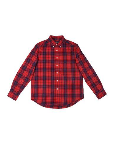 Pубашка RALPH LAUREN 38585764XR