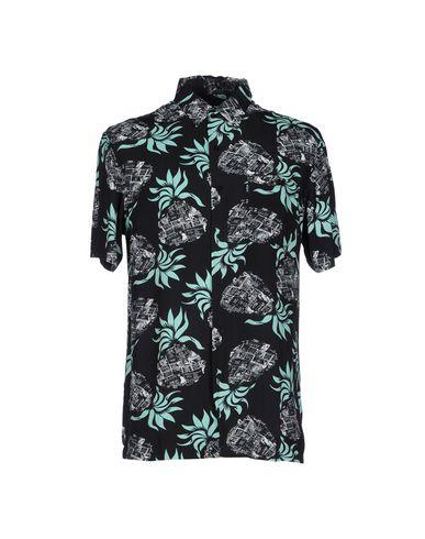 Pубашка HUF 38585862HS