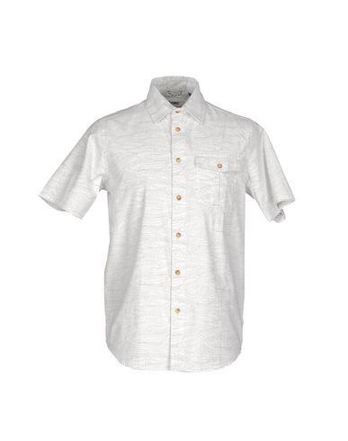 Pубашка ALTAMONT 38585889JI